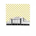 a3-fairfield-halls-yellow