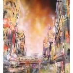 bradley macmath tokyo fire