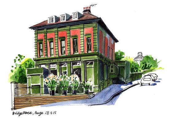 bridge-house-tavern