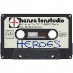 Cassette_Heroes Small