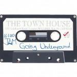 Cassette_Jam Underground Small