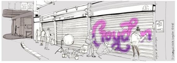 croydon-street-art