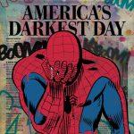 darkestday