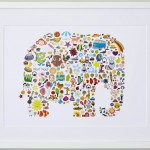 ELEPHANT CO