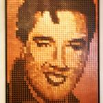 Elvis by L.Blyth copy