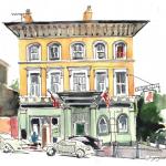 gipsy-hill-tavern