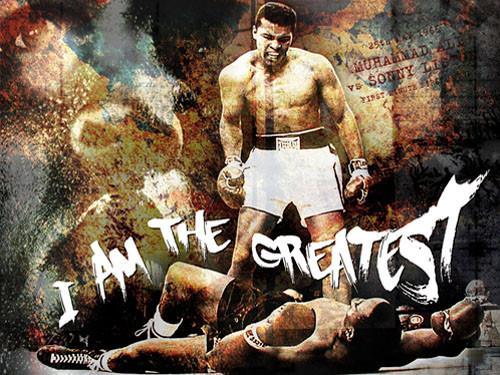 hijack i am the greatest