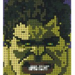 'Hulk Smash'