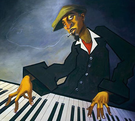 justin bua piano man