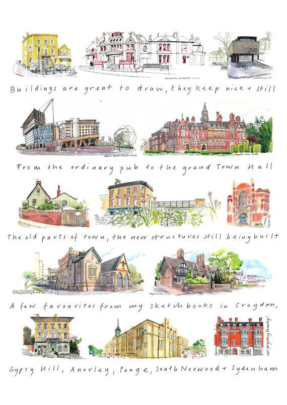 south-london-buildings