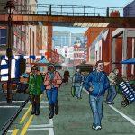 surrey_street