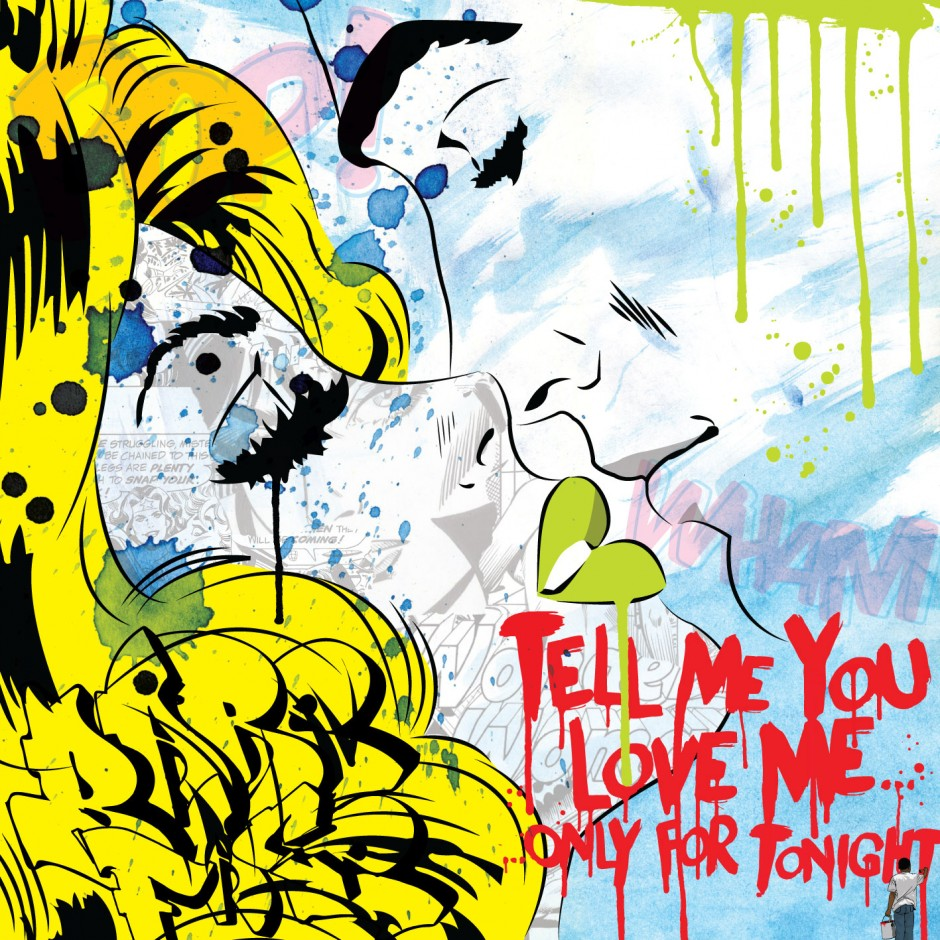 Tell-me-you-love-me