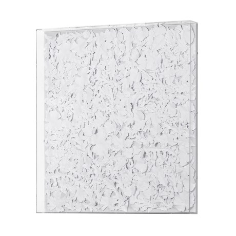 Textured Wall Panel 2