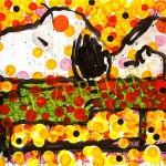 tom everhart play that funky music