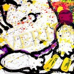 tom everhart snooze alarm boogie