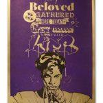 web_prince-dearlybeloved