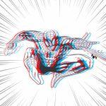 Web-Slinger_Anaglyph_3D
