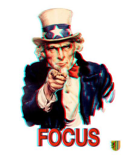 zig focus 3d