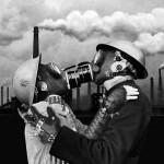 zig toxic love