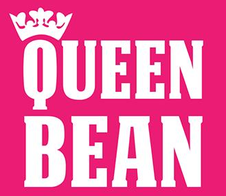 queenbeanlogo