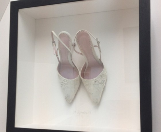 wedding shoes jpg